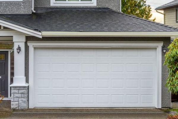 Best Garage Door Safety Measures